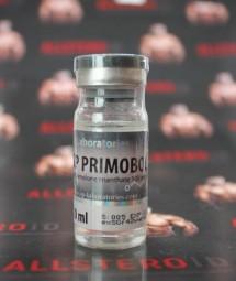 Примобол 100 (SP labs)