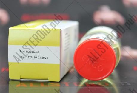 Болденон 300 мг от Ergo